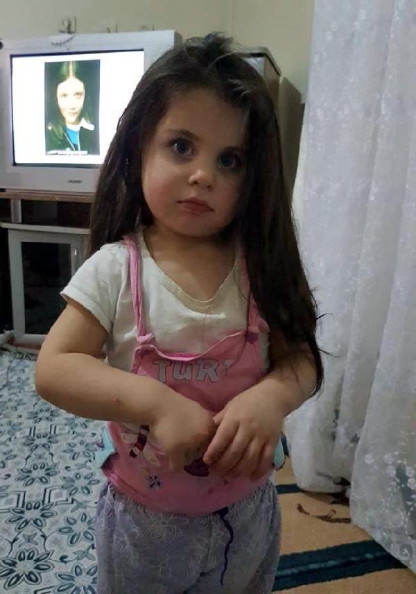 Minik Leyla Aydemir'in ölümündeki şok edici detaylar gerekçeli kararda çıktı! Traktör kavgası