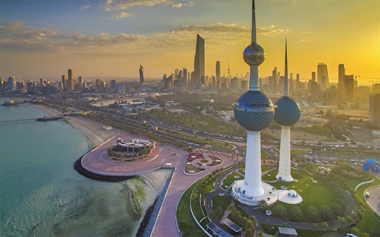 Kuveyt'te Fransız ürünlerini Türk ürünleriyle değiştirme kampanyası