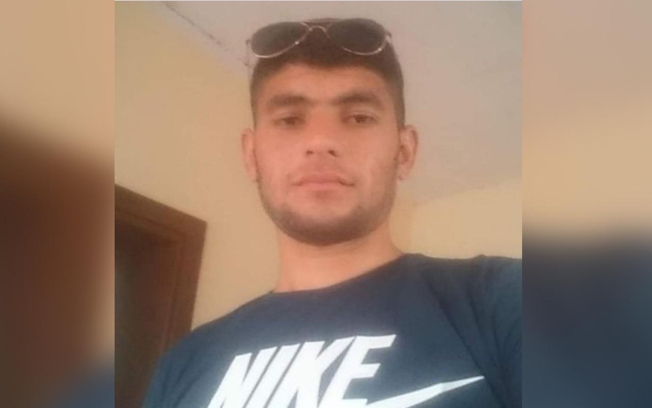 Nevşehir'de 22 yaşındaki genç dalgınlık sonucu feci şekilde can verdi