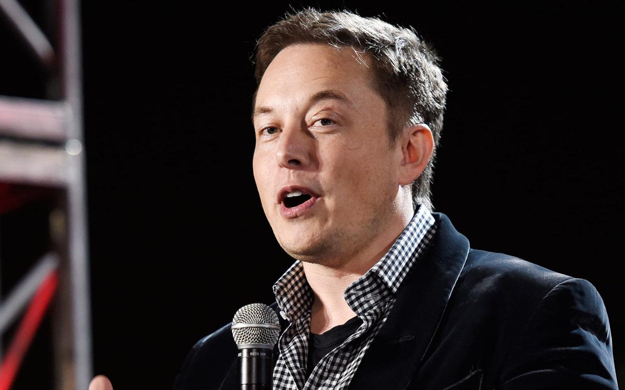 İşte Elon Musk'ın şirketi SpaceX'in kurduğu uydu internetinin fiyatı!