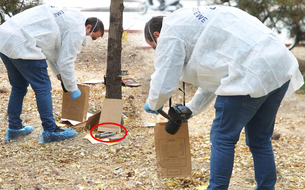 Konya'da temizlik yaparken buldu! Gözlerine inanamadı
