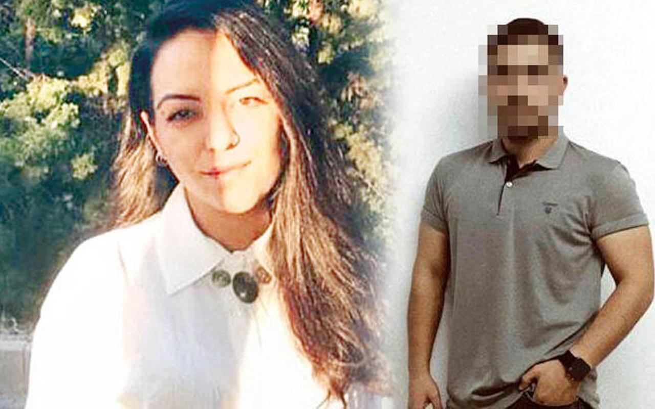 Kırıkkale'de genç kadın otelde gece 2'de uyanınca hayatının şokunu yaşadı