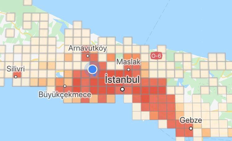 İstanbul'da korona faciası! Çapa Tıp'ın Dekanı Tükek'ten ürperten uyarı! Hastaneler her an dolabilir