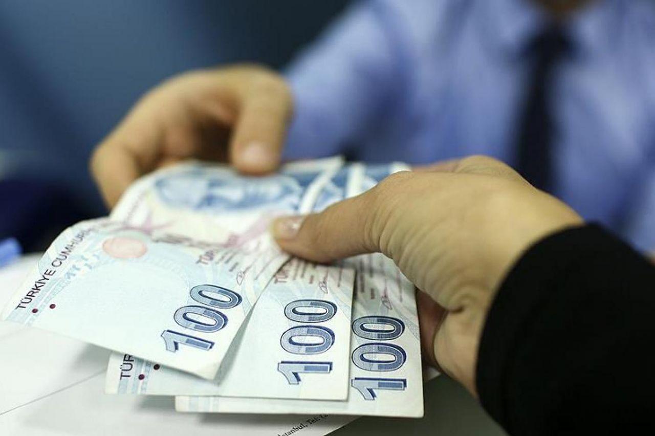 Prim borcundan dolayı emekli olamayanlara yeni fırsat doğdu! Bu tarihi kaçırmayın
