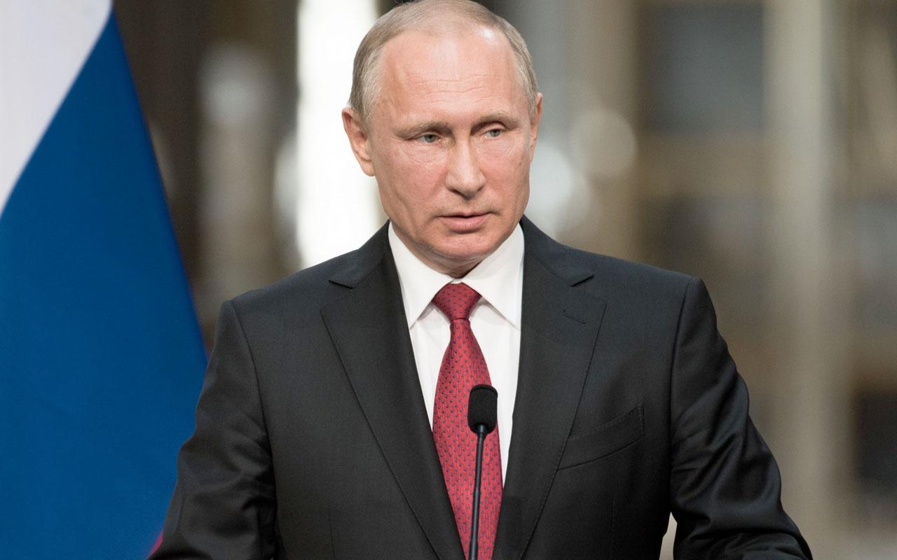 Putin'den son dakika Dağlık Karabağ çıkışı! Türkiye dahil birçok ülke yer almalı