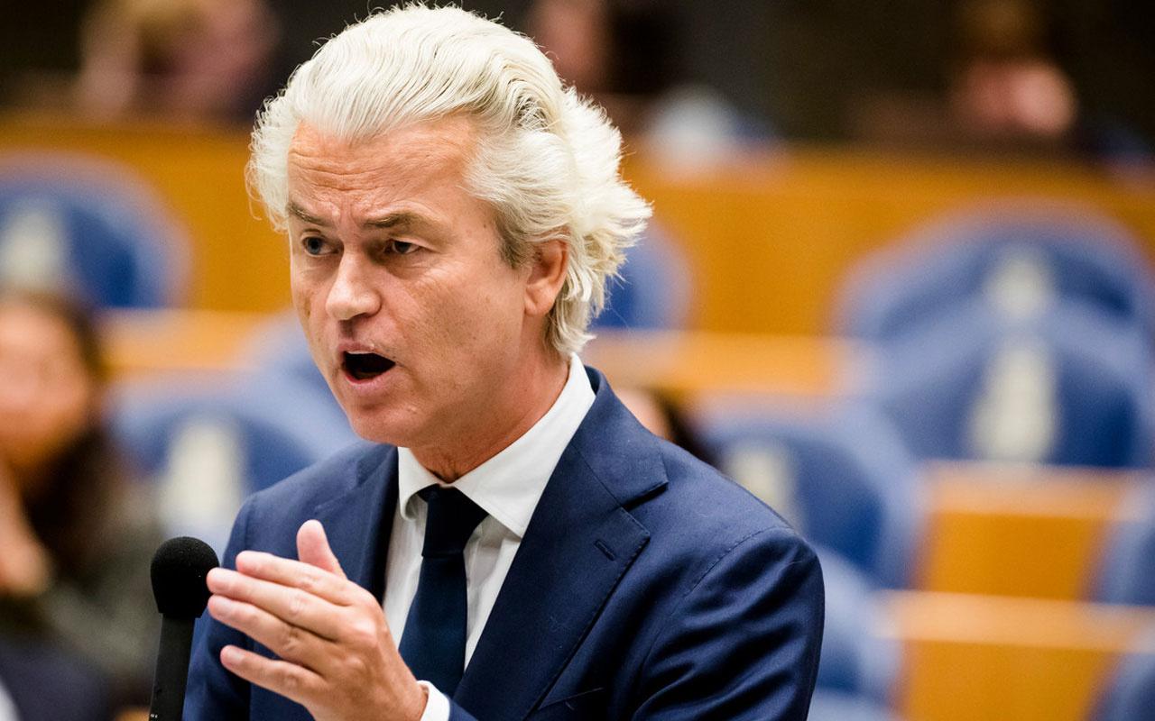 Avrupa'da İslam düşmanı siyasetçilerin söylemleri giderek artıyor