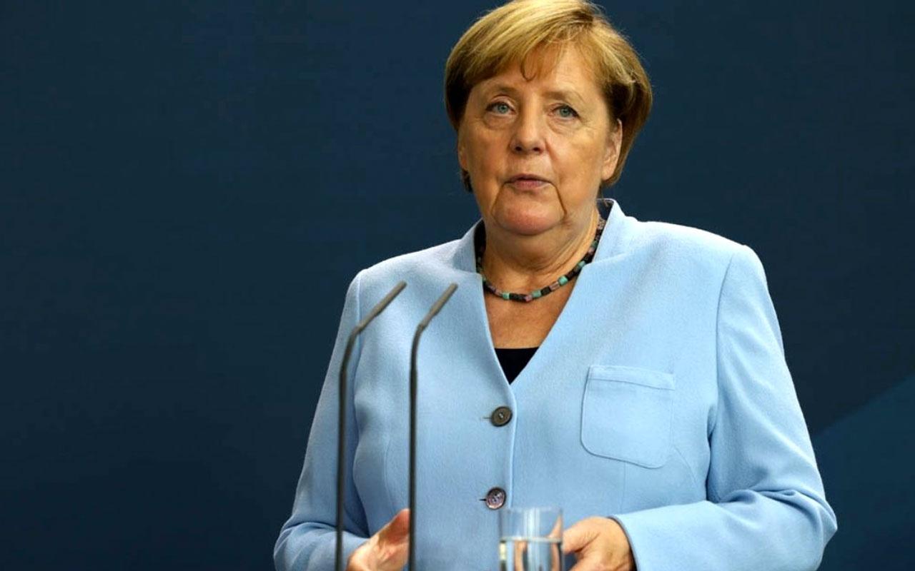 Almanya'da hükümetten FETÖ itirafı! Türkiye'nin taleplerine rağmen adım atmadık