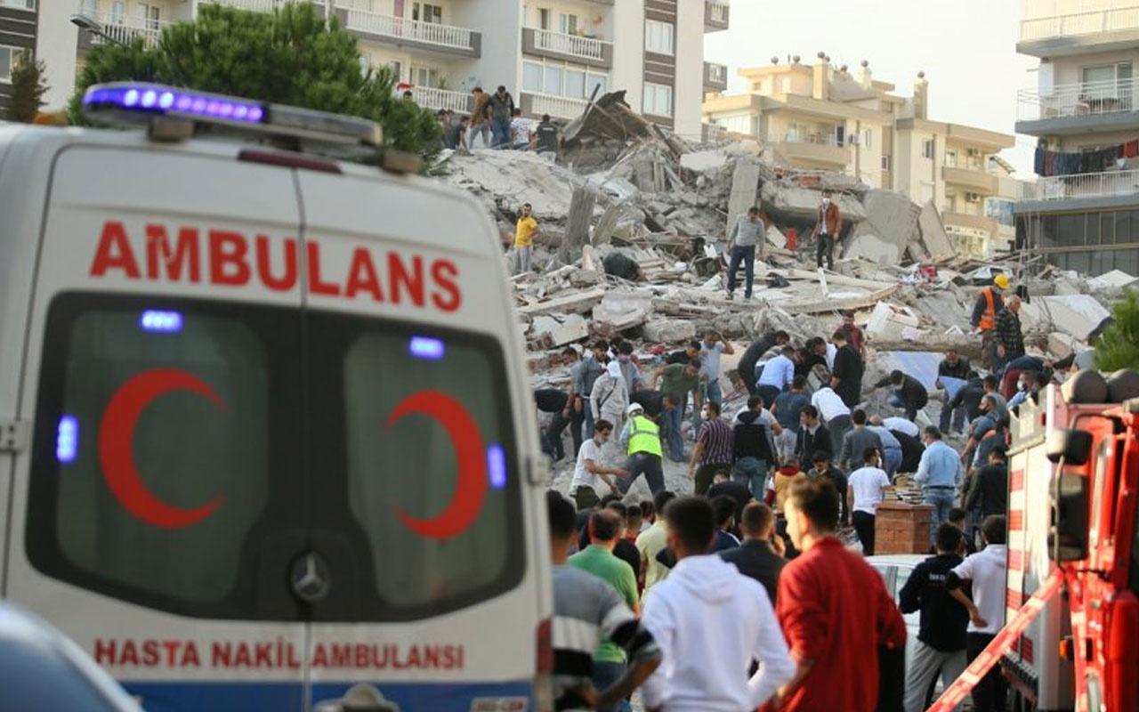 Deprem sonrası provokatif paylaşım yapan 6 kullanıcı tespit edildi
