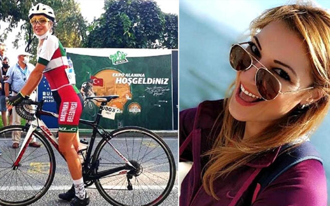 İzmir'de bisikletçi genç kız feci şekilde ölmüştü! Şoförün ifadesi şok etti