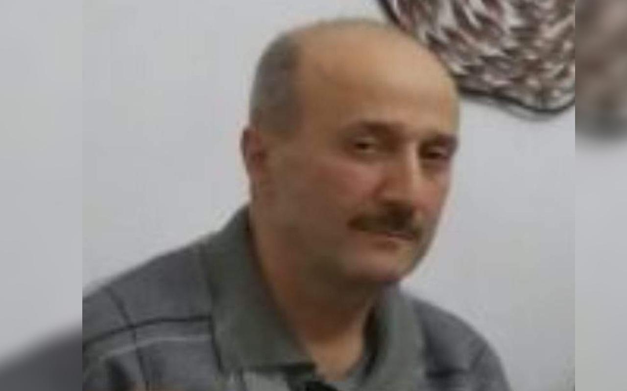 Bursa'da 80 yaşındaki babası koronavirüsten taburcu oldu kendisi öldü