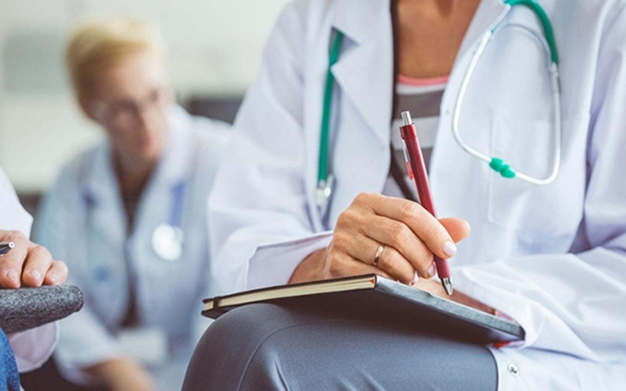 Sağlık Bakanlığı personel alımı hangi branşlara yapılacak?