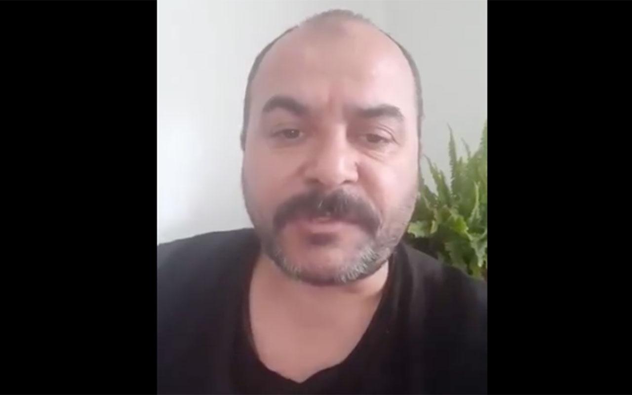 İzmir depremiyle ilgili provokatif paylaşımlara 3 gözaltı! O provokatör de gözaltında