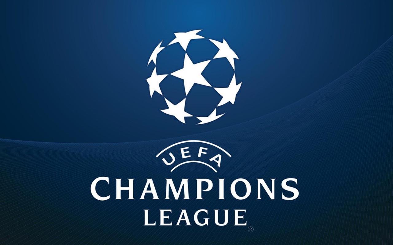 Şampiyonlar Ligi'nin üçüncü haftasında oynanacak karşılaşmalar