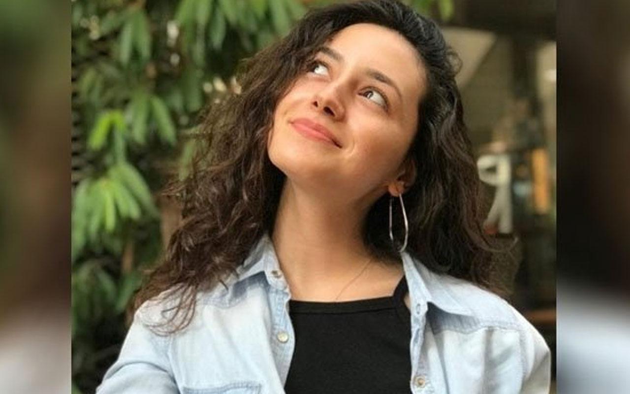 Enkaz altındaki 21 yaşındaki Seda Dinçer'in cansız bedenine ulaşıldı