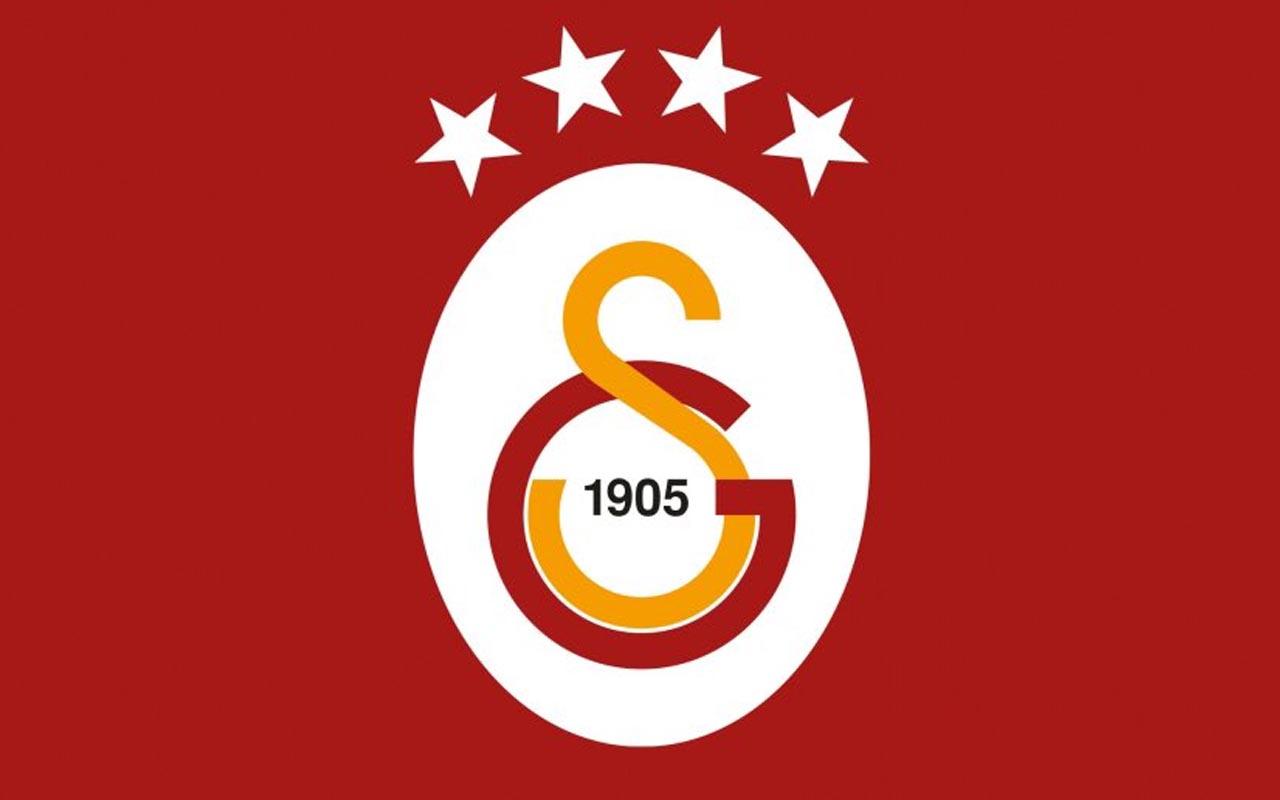 Galatasaray'dan depremzede Elif Perinçek paylaşımı