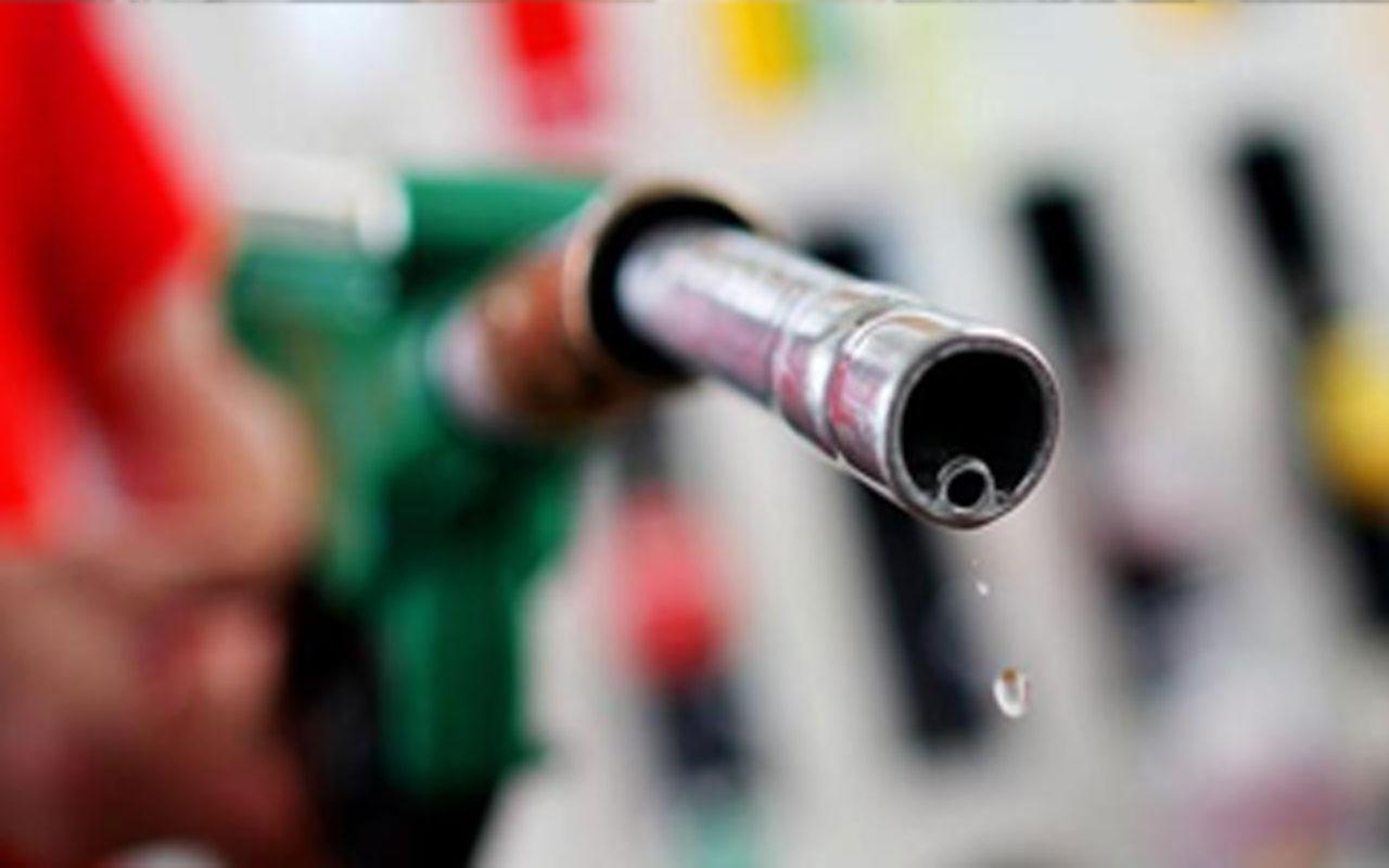 Petrol fiyatlarında yüzde 4 düşüş! Koronavirüs kısıtlamaları etkili oldu