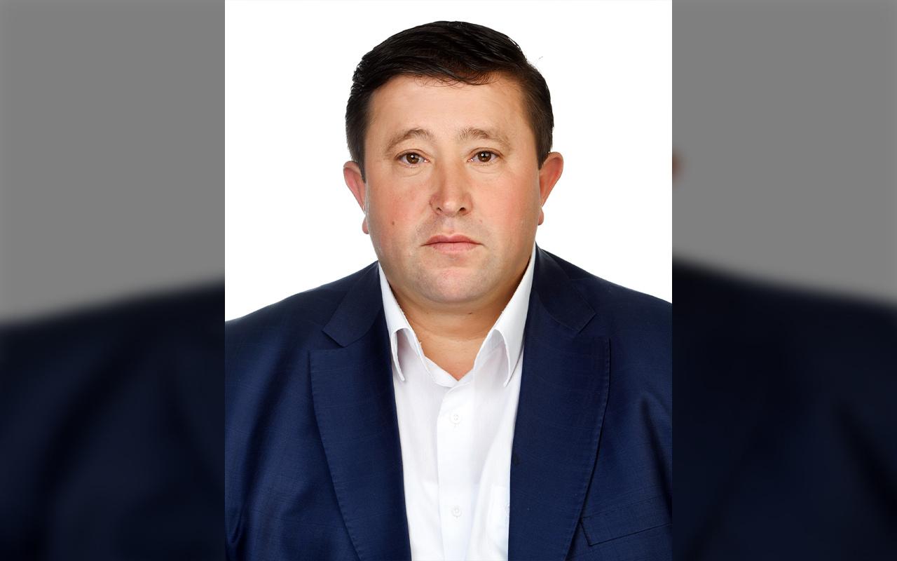 AK Partili belediye başkanı koronavirüsten hayatını kaybetti