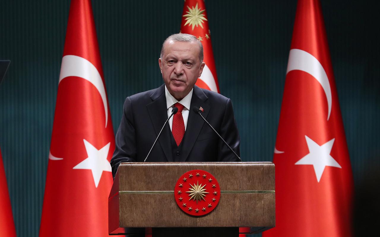 Bloomberg, Karabağ zaferinde Türkiye'nin rolünü yazdı