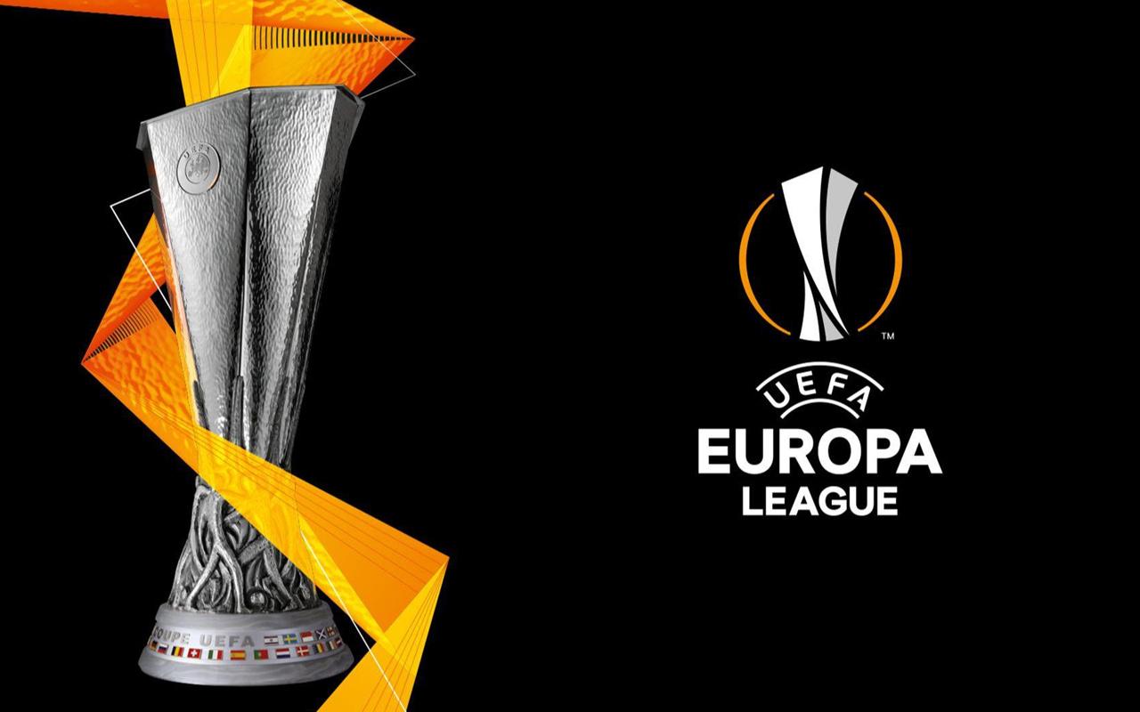 UEFA Avrupa Ligi'nde 3'üncü hafta heyecanı! İşte oynanacak karşılaşmalar