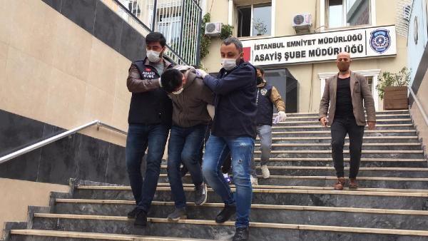 Fatma Mavi'nin ölümü sonrası mahkemede kan donduran ifade