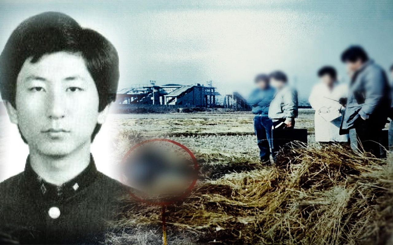 14 kadın ve çocuğu öldürdü! Seri katilin İfadesi kan dondurdu