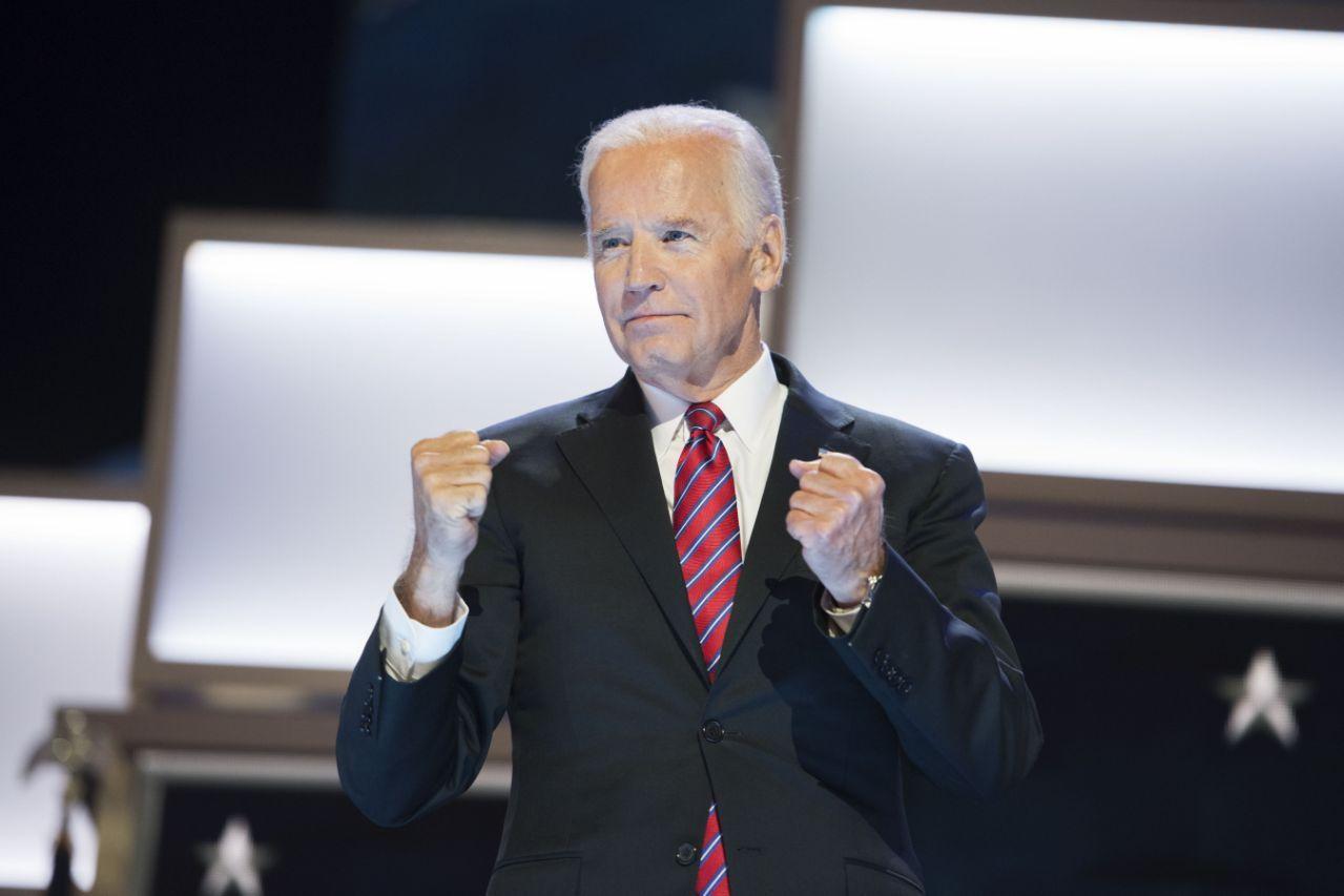 Joe Biden'in hayatı acılarla dolu! Eşi ve iki çocuğu neden öldü?
