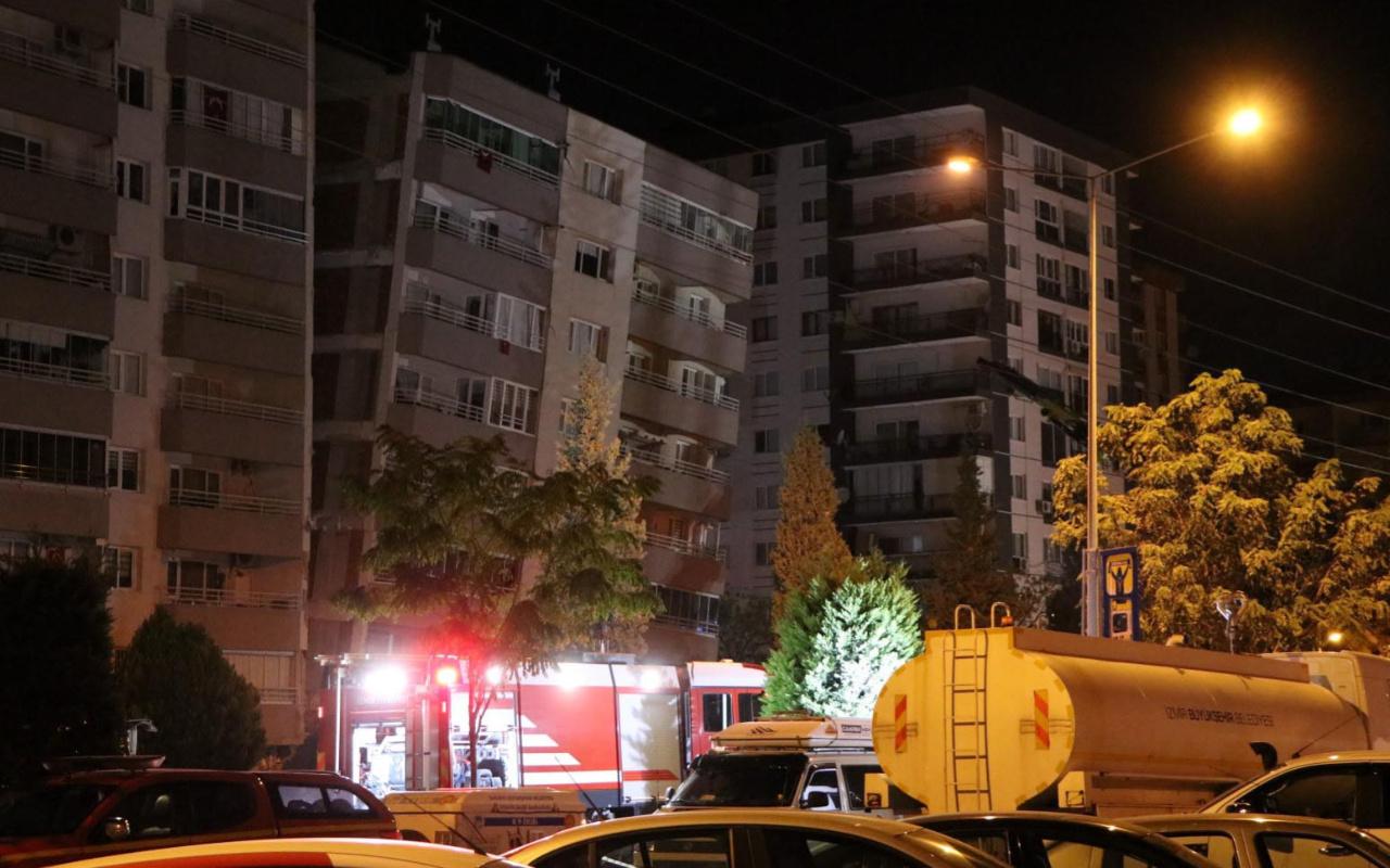 İzmir depreminde yıkılan Yılmaz Erbek Apartmanı için çok konuşulacak iddia