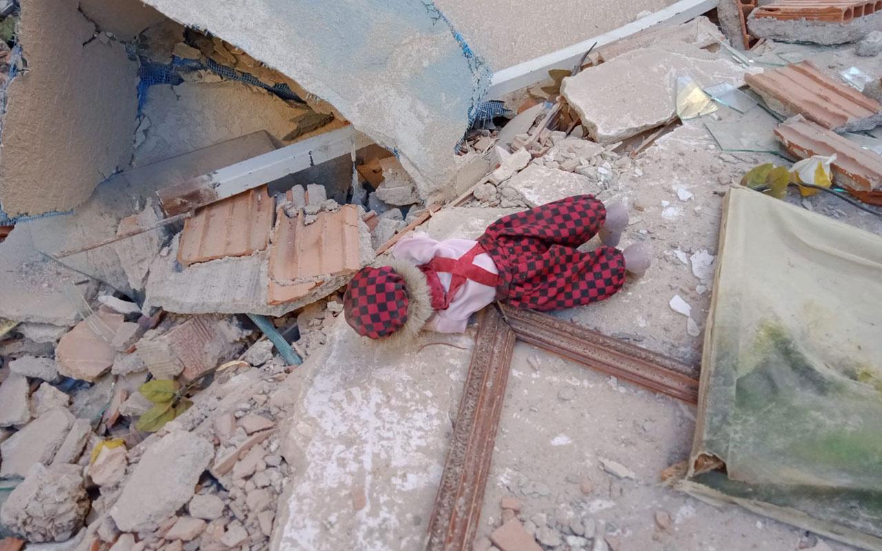 İzmir depremiyle ilgili korkunç itiraflar! Biz o binaların yıkılacağını biliyorduk