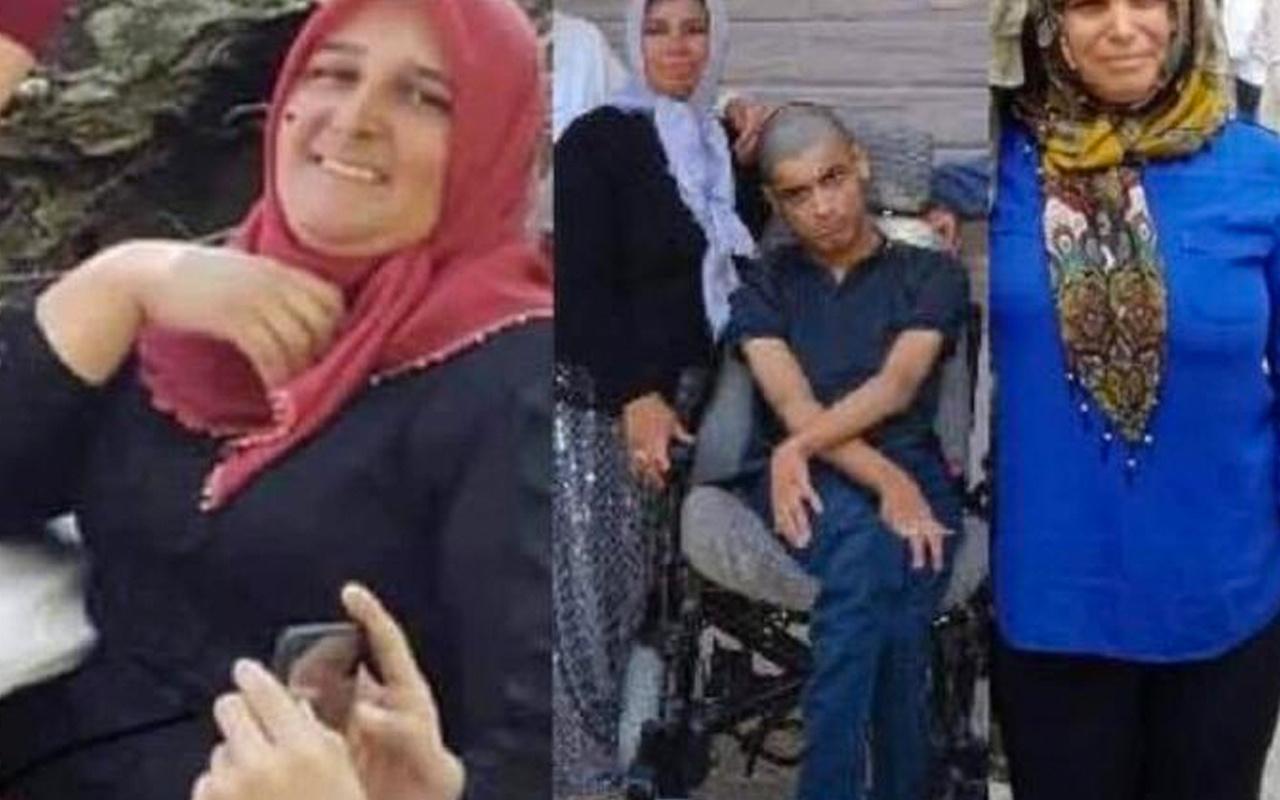Balıkesir'de yıldırım dehşeti! Ağır yaralanan 4 kadından 3'ü yaşamını kaybetti