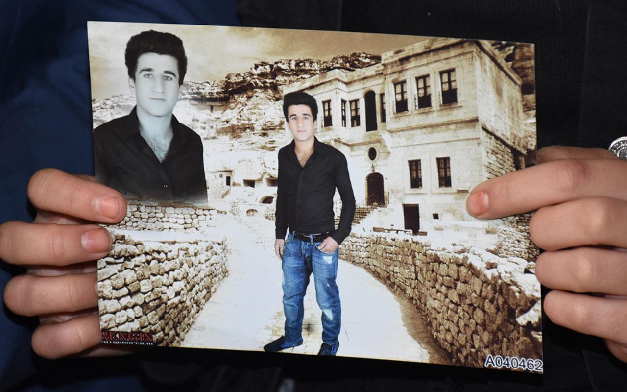 PKK'lı teröristlerin katlettiği 3 işçiden Gündüz askere gitmek için hazırlık yapıyordu