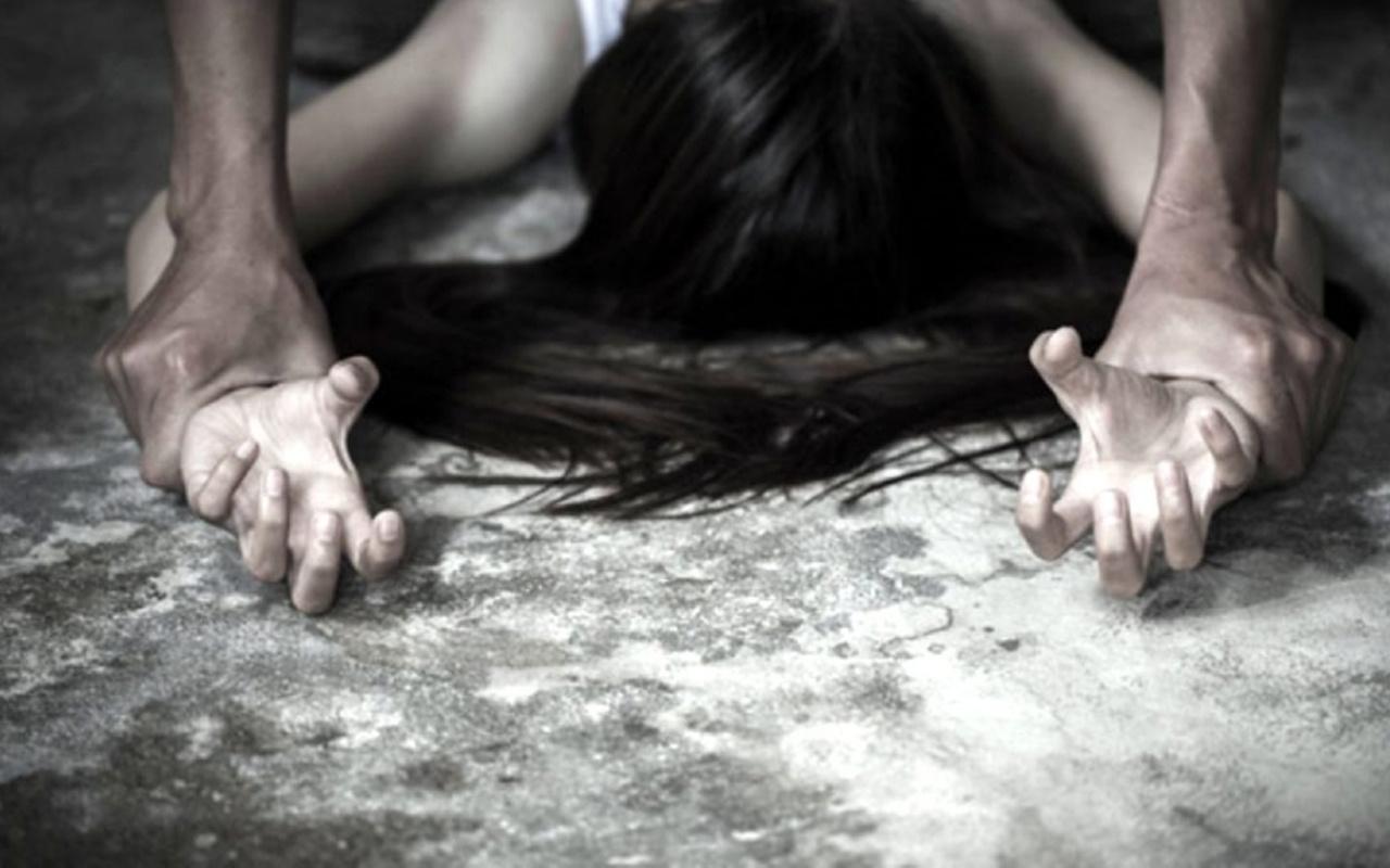Hindistan'da karın ağrısıyla hastaneye gitti ölüsü çıktı doktor tecavüz etmiş