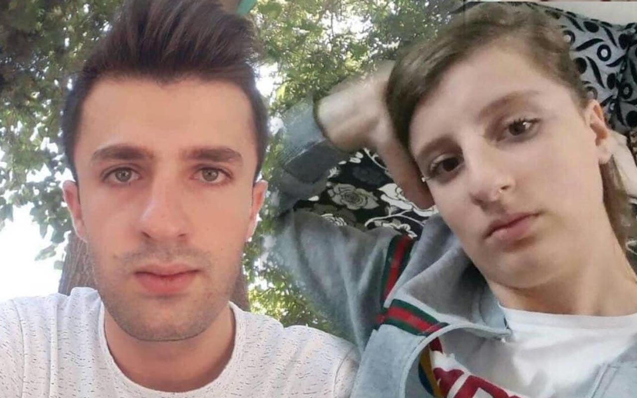 Mardin'de gıda zehirlenmesi yaşayan ailede iki kardeş hayatını kaybetti