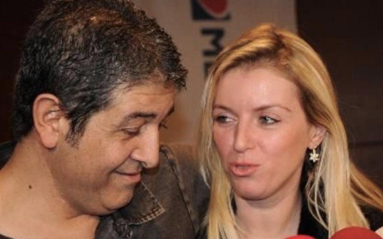 Sema Bekmez aldatma olayı nedir Murat Göğebakan'ı kiminle aldattı?