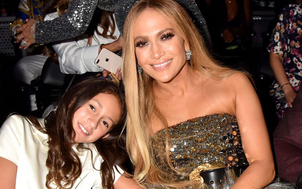 Jennifer Lopez Mevlana'nın sözünü paylaştı beğeniler bir anda yağdı