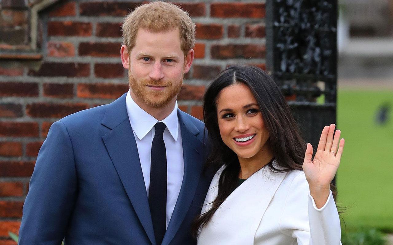 Prens Harry unvanını kaybedecek kraliçe ile yaptıkları anlaşmalara uymadı