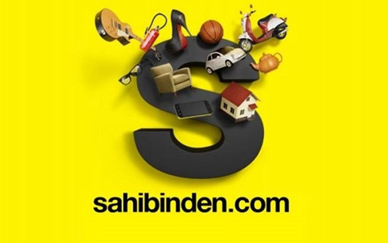 Rekabet Kurumu'ndan Sahibinden.com'a soruşturma