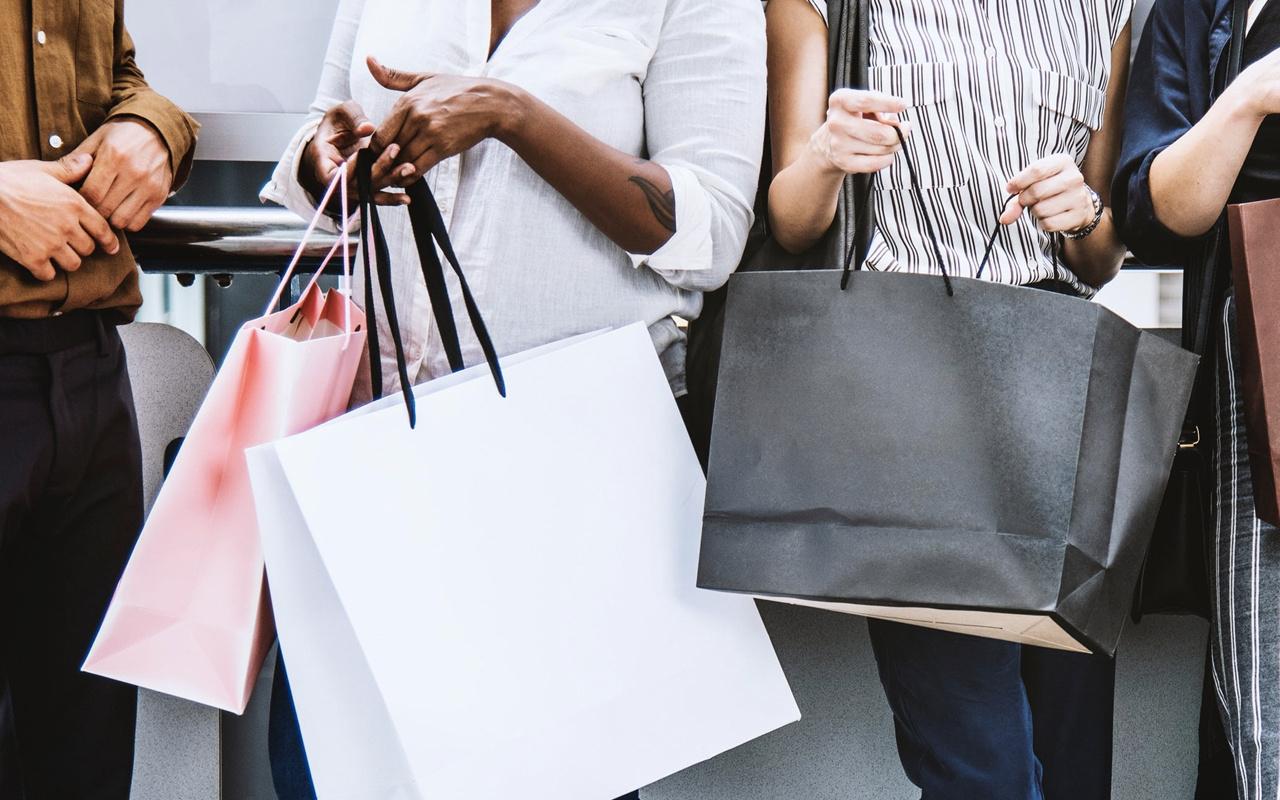 Zara indirimleri 2020 efsane kasım indirimleri ne zaman başlar?