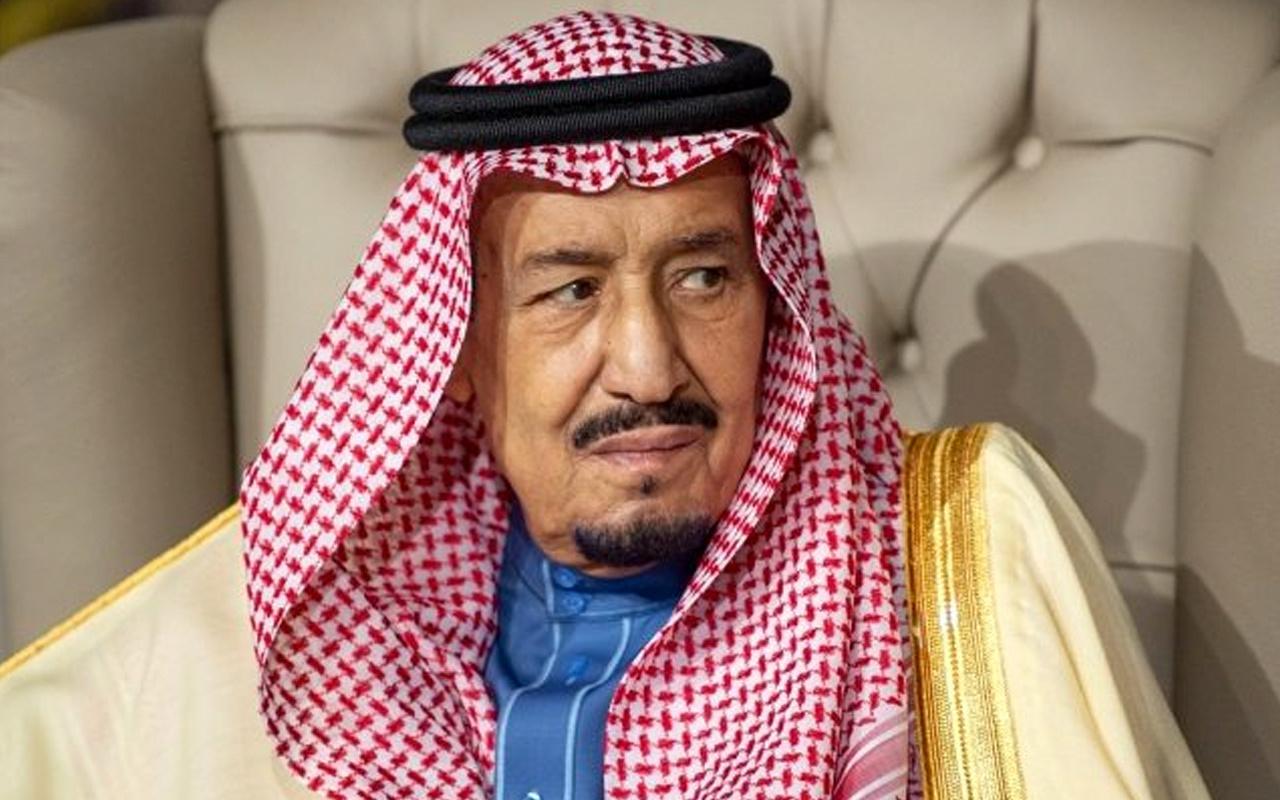 Arap ülkelerinden peş peşe Biden mesajı!