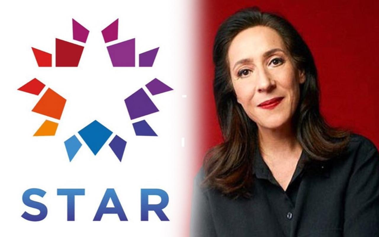 Kırmızı Oda Star TV'nin başını yaktı! Fenomen dizinin fişi çekildi final yapıyor