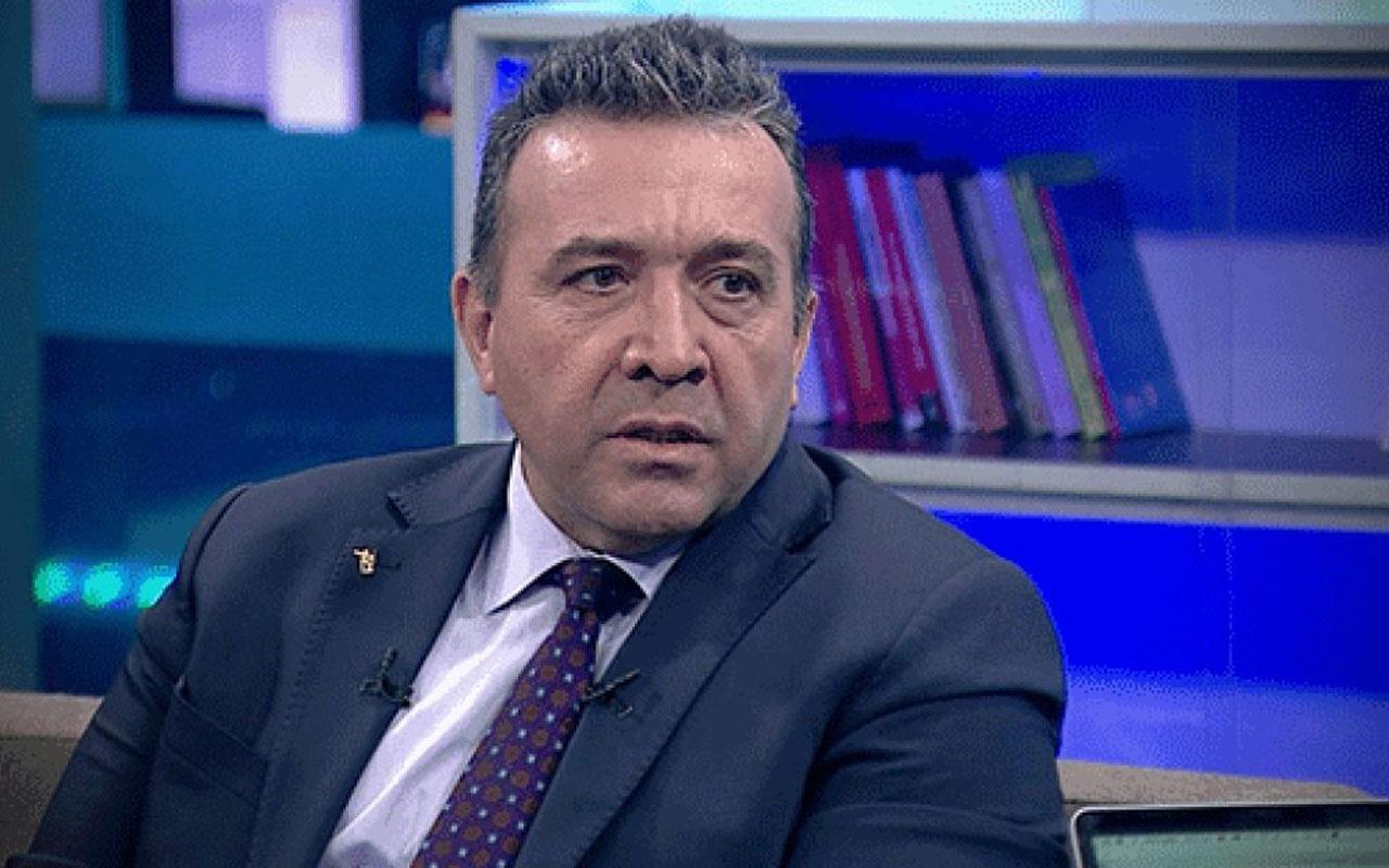 Azerbaycan ateşkesle neler kazandı bu yararına mı? Abdullah Ağar statüye dikkat çekti