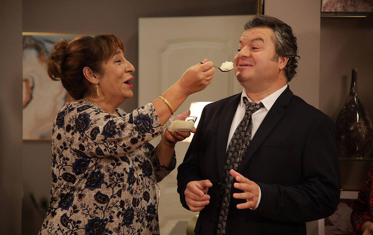 Kanal D'nin yeni dizisi İyi Aile Babası dizisi ne zaman başlıyor? İşte konusu ve oyuncuları