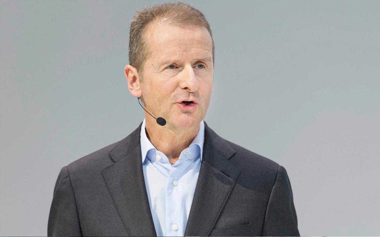 Can sıkan haber! Volkswagen Türkiye'ye yatırım yapmaktan vazgeçti
