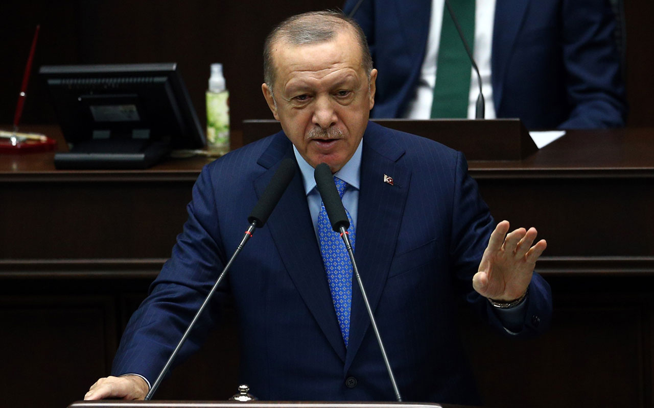 Berat Albayrak'ın istifasıyla ilgili ilk kez konuşan Erdoğan, ekonomide yeni yol haritasını açıkladı