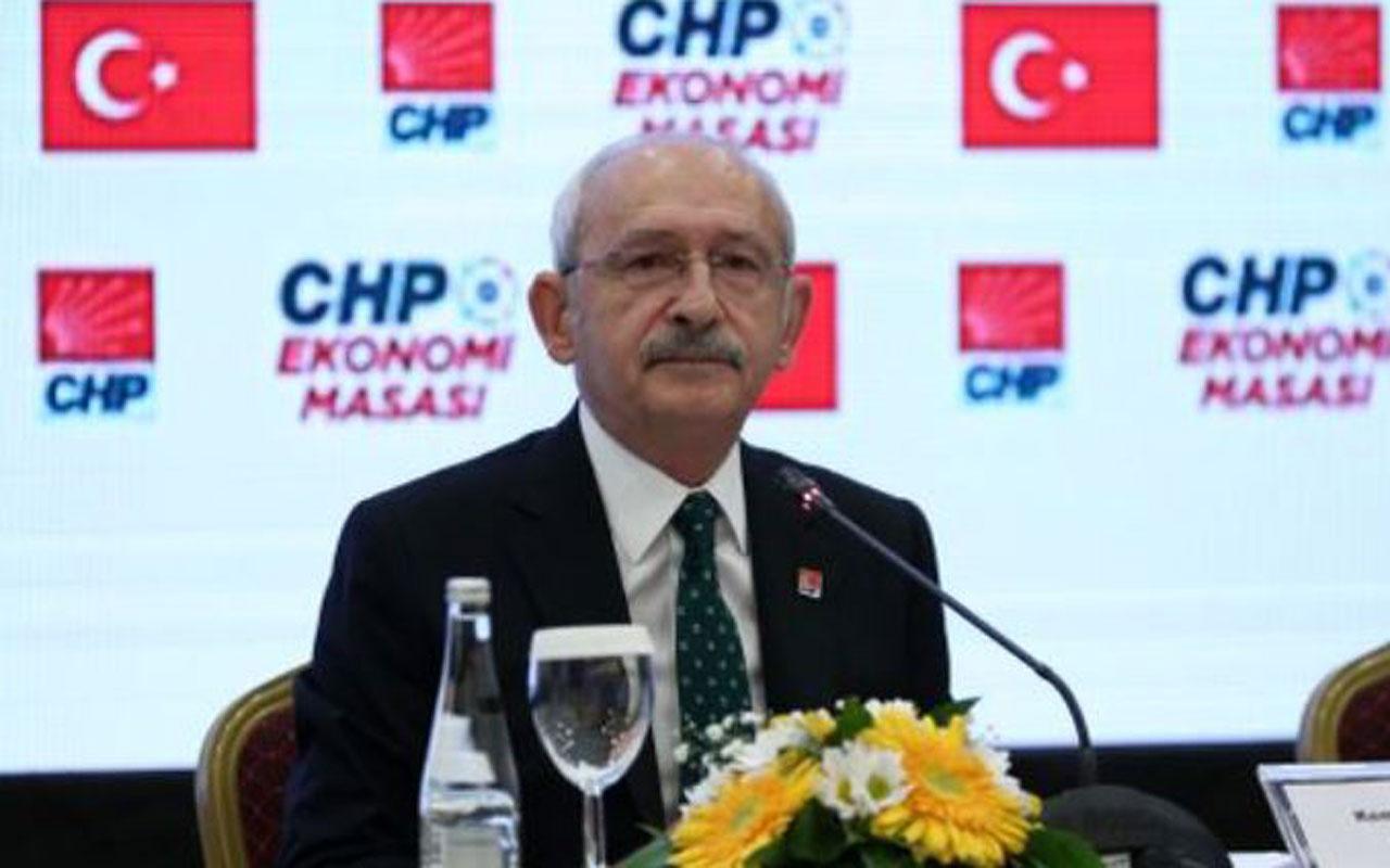 Kemal Kılıçdaroğlu açıkladı: Oyumuz beklediğimiz ölçüde artmıyorsa sorumlusu biziz