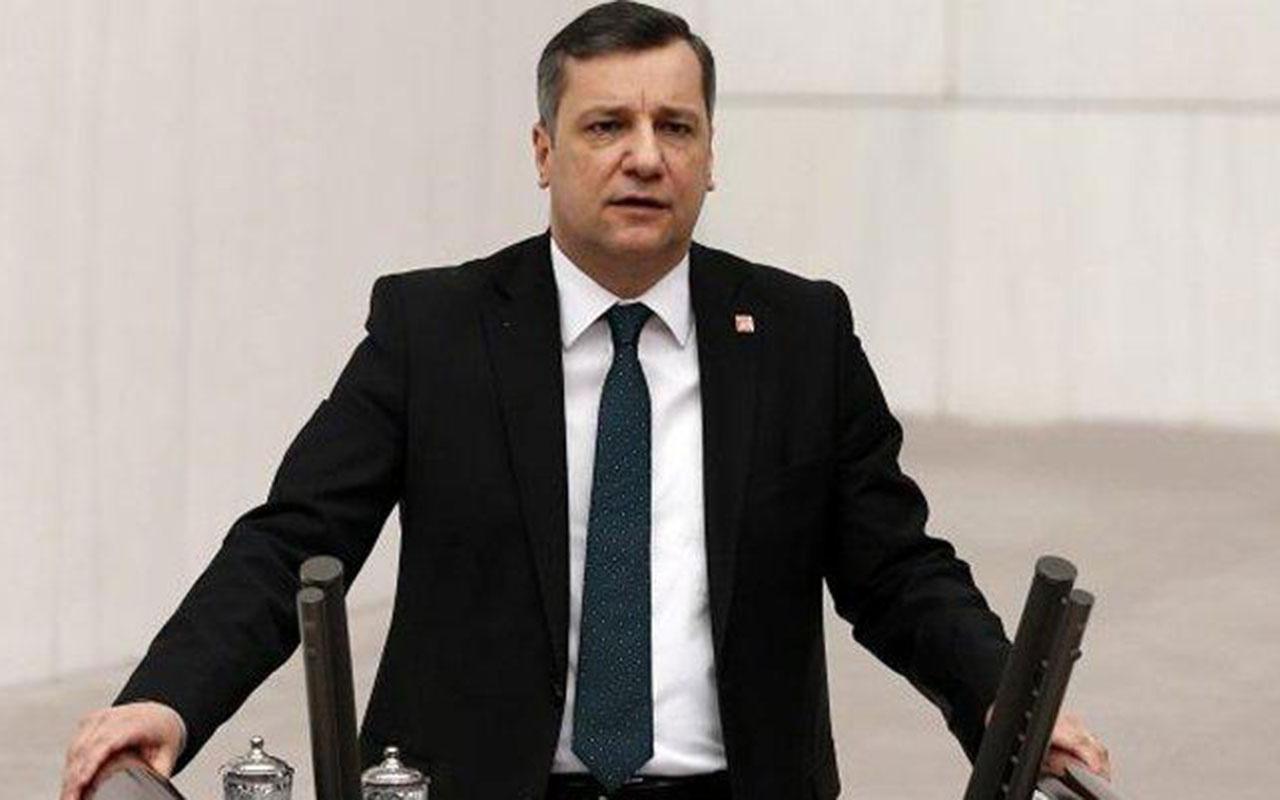 Anıtkabir'de NTV'nin canlı yayınını kestiren subay hakkında soruşturma açıldı