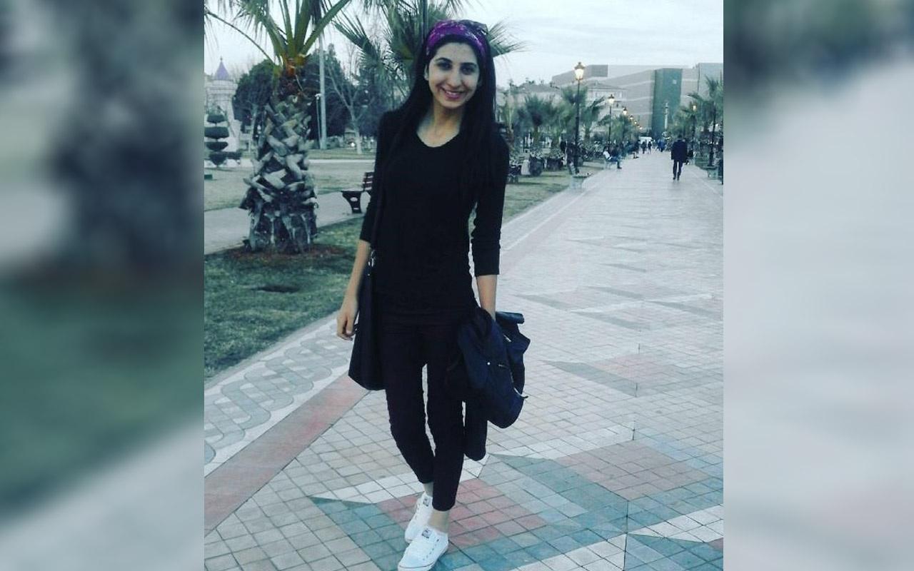 Gaziantep'te yüksek lisans öğrencisi evinde ölü bulundu 'sahte alkol' iddiası!