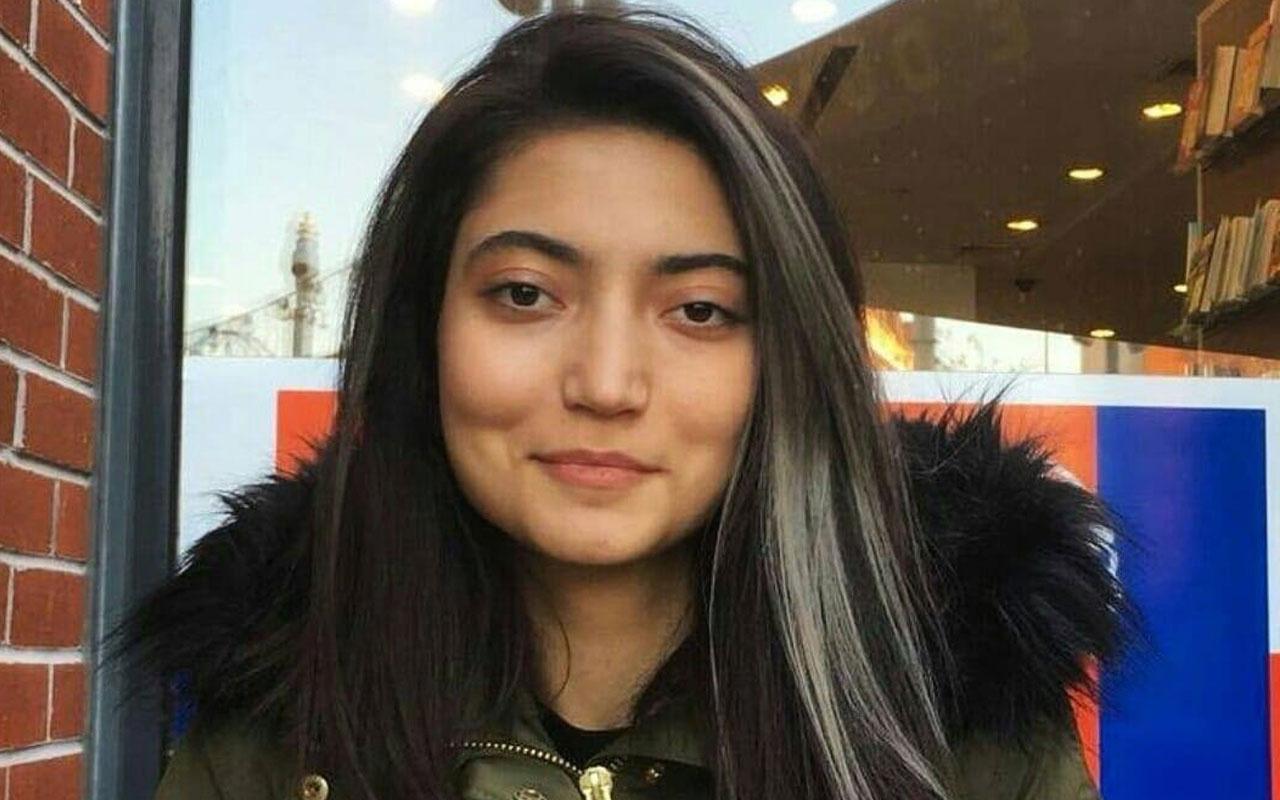 Denizli'de vahşet! Üniversite öğrencisi Tuğba Tokbaş evinde öldürülmüş halde bulundu