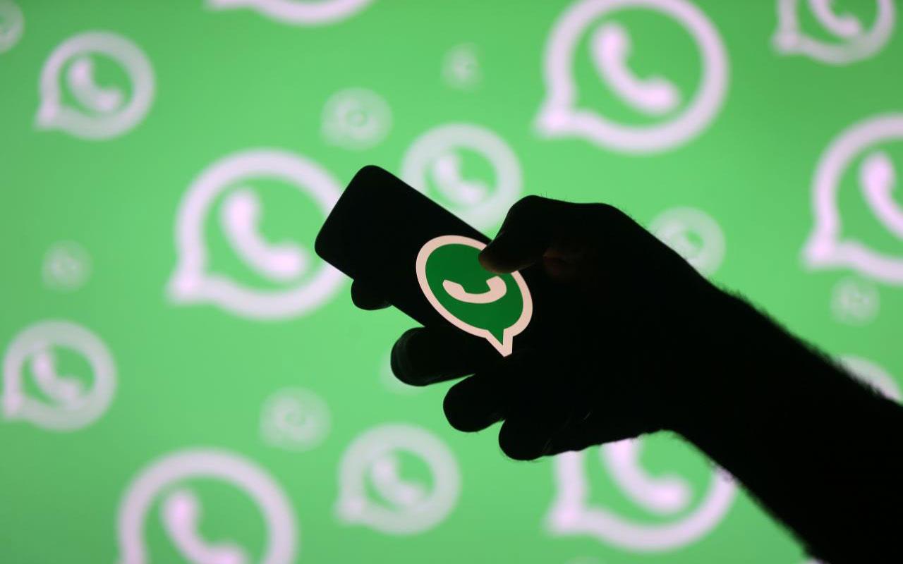 WhatsApp'ta alışveriş dönemi tüm dünyada kullanıma sunuluyor