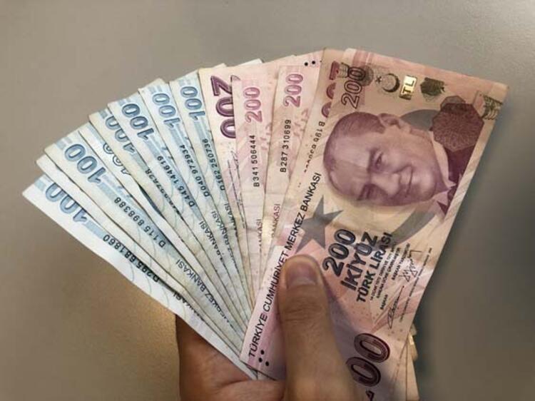 Bankada parası olanlar dikkat! İşte en yüksek faiz oranları