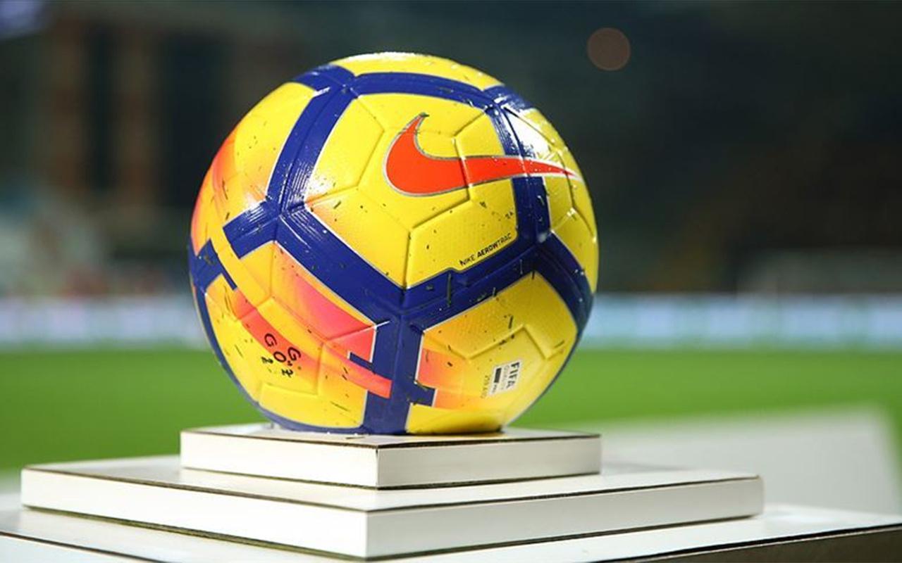 Futbolda ara transfer dönemi 5 Ocak'ta başlayacak